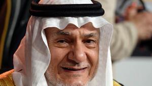 Suudi Arabistan'dan İran'ı kızdıran hamle