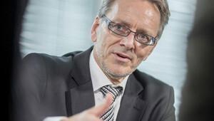 BKA Başkanı Münch: Rus mafyası eve kadar girdi