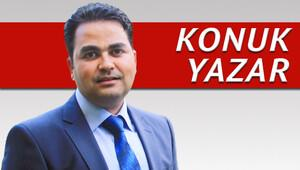 Uluslararası öğrenci hareketliliği ve Türkiye