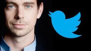 Twitter'ın CEO'su Jack Dorsey hack'lendi