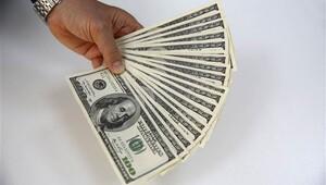 Dolar 2,90nın altında