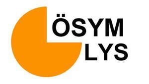 LYS sınav sonuçları 18 Haziran'da açıklanacak mı?