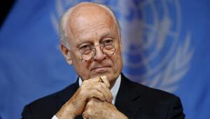 BM'den 'Bahoz Erdal' açıklaması