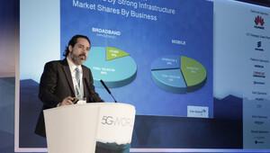 Türk Telekom 5G çözümlerini anlattı