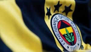 Fenerbahçe 3 imza daha açıkladı
