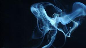 Sigaraya 1 liralık zam