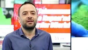Uğur Meleke, EURO 2016'yı değerlendirdi