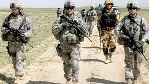 ABD Irak'a ek asker gönderiyor