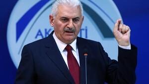 'Mısır ve Suriye ile kavga için çok neden yok'