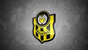 G.Saraylı eski futbolcu Yeni Malatyaspor'da!