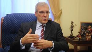'Türk-Rus normalleşmesi NATO'ya nefes aldırdı'