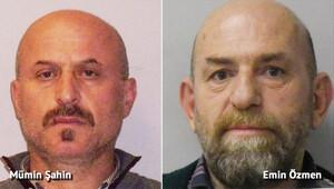 Kokain davasında Türk kaptanla, ikinci kaptan suçlu bulundu