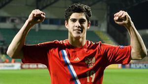 Son dakika! Trabzonspor ilk transferini açıkladı