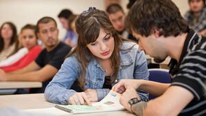Eğitimde en pahalı ülke ABD, en ucuz Kazakistan