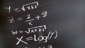 Matematikçiler Kırşehir'de buluştu
