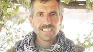 Ankara'ya göre Bahoz Erdal yüzde 99 öldü