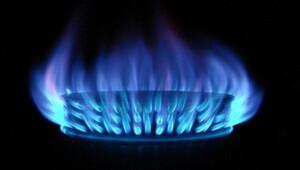 İran gazına yüzde 12 indirim geliyor