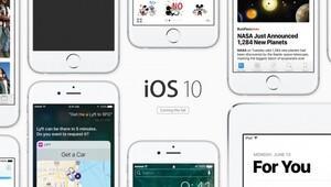iOS 10 Public Beta 1 nasıl yüklenir? İşte yolu