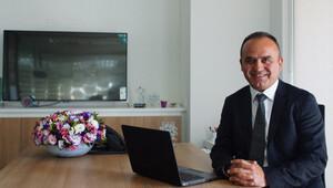 Philips TV Türkiye'nin yeni ülke müdürü Ünal Masalcı oldu