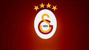 Galatasaray'dan Suudi Arabistan'a gitti!