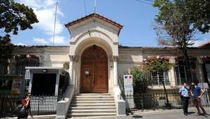 İstanbul'daki Fransa resepsiyonu iptal edildi, büyükelçilik ve konsolosluklar kapatıldı
