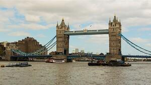 Mutlaka görmeniz gereken 7 sembol köprü