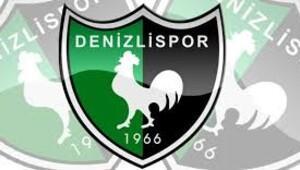 Denizlispor'a borç sürprizi