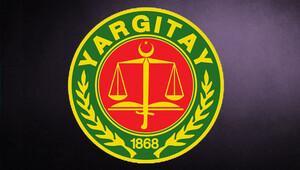 Yargıtay'dan 516 üyeye mesaj: Ankara'dan ayrılmayın