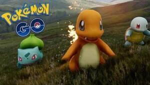 Bakanlık'tan ilginç Pokemon Go diyaloğu: Tavsiye etmiyoruz