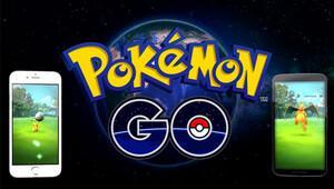 İOS ve Android'de Pokemon GO nasıl yüklenir? - İşte Pokemon GO indirme bilgileri