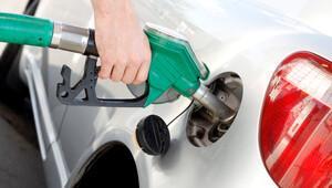 Yakıt tasarrufu yapmanın 10 kolay yolu