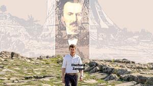 Modern Avrupa'nın Anadolu Korkusu