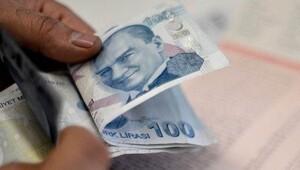 Yüksek promosyon bankalara takıldı