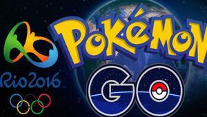 Pokemon Go' ya büyük davet!