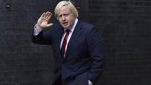 Türk yetkili: Johnson'dan daha olumlu tavır bekliyoruz