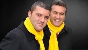 Mustafa Sarıgül ve Emir Sarıgüle hapis talebi