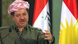 KDP ile PKK arasında ipler gerildi