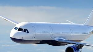 Ucuz uçak bileti almaya çalışanlar dikkat!