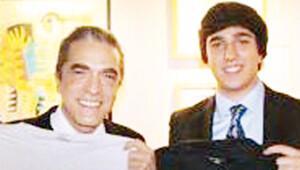 Atakoğlu'nun oğluna ABD'de 3 can alan kaza için 30 yıl istemi