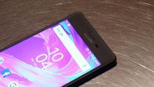 Sony Xperia X2 nasıl olacak?