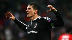 Fenerbahçe'nin Gomez planı! 4 ay önce...