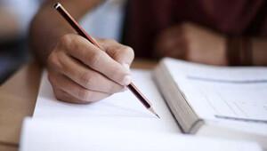 E-Okul ile TEOG tercih işlemleri - TEOG lise tercihleri nasıl yapılır?