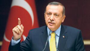 Cumhurbaşkanı Erdoğan: İnsanlık dışı saldırıyı şiddetle kınıyorum