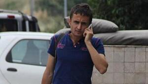 Fransa'daki saldırıyla dalga geçen AA muhabiri kovuldu