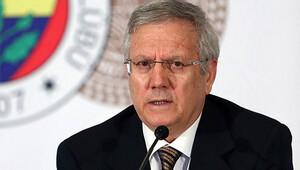 Fenerbahçe'den Antalya Cumhuriyet Başsavcılığı'na itiraz