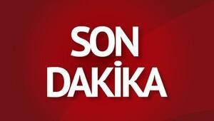 Atatürk Havalimanı yakınlarında patlama sesleri