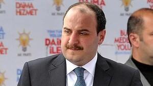 Ölenler arasında Mustafa Varank'ın ağabeyi de var