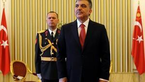 Bolu Komando Tugay Komutanına Şemdinli'de gözaltı