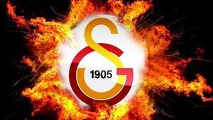 Yeni sezonda Galatasaray'dan ayrılacak 5 isim!