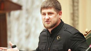 Kadirov'an darbe girişimi yorumu